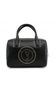 Geanta Versace Jeans E1VRBBQ3_70050_899