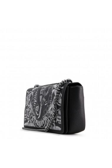 Geanta Versace Jeans E1VRBBR7_70095_899