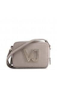Geanta Versace Jeans E1VRBBCA_70034_723