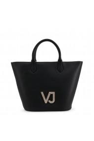 Чанта Versace Jeans E1VRBBC5_70034_899