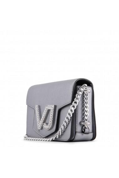 Geanta Versace Jeans E1VRBBC1_70034_900