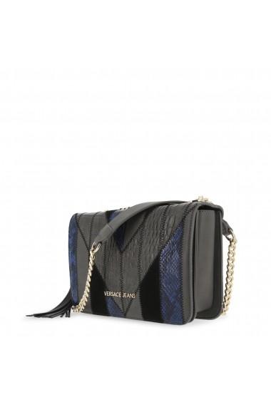 Geanta Versace Jeans E1VSBBP1_70717_829