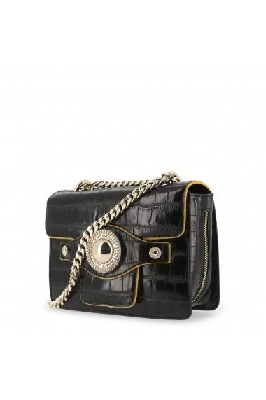 Geanta Versace Jeans E1VSBBO4_70788_899
