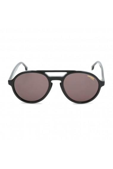 Ochelari Carrera PACE_807