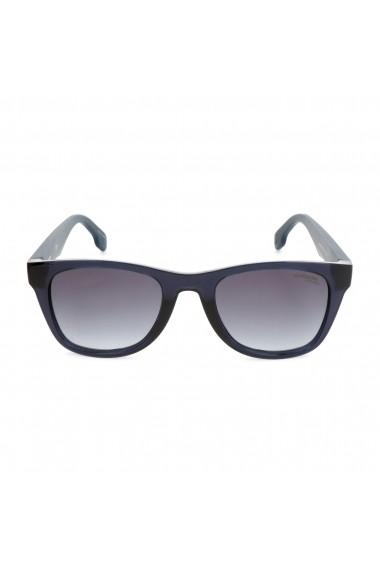 Ochelari Carrera 5038S_PJP