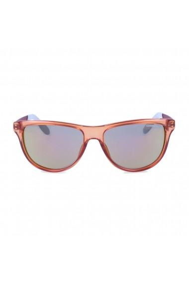 Ochelari Carrera 5015S_8RA