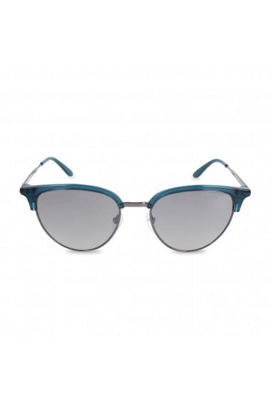 Ochelari Carrera 117S_RI6