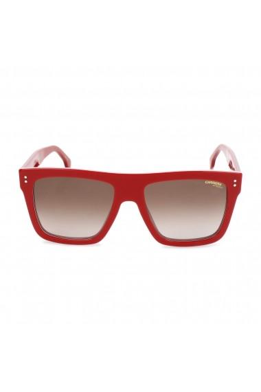 Ochelari Carrera 1010S_C9A