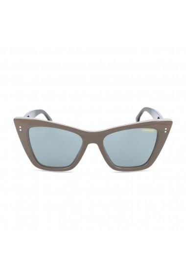 Ochelari Carrera 1009S_10A