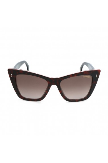 Ochelari Carrera 1009S 086 Maro