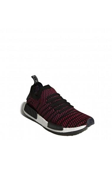 Pantofi sport Adidas CQ2385_NMD-R1_STLT