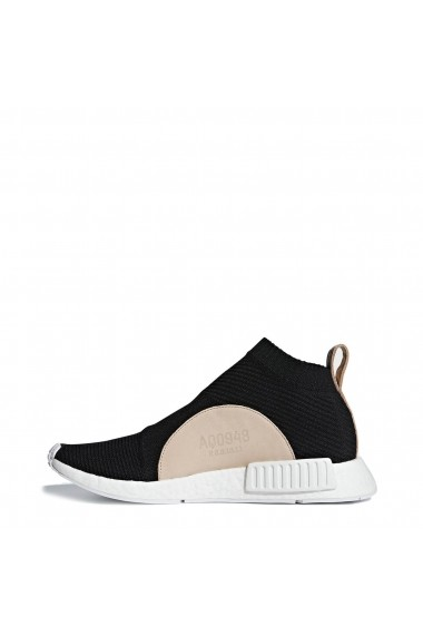 Pantofi sport Adidas AQ0948_NMD_CS1