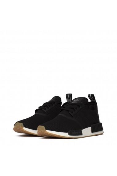 Pantofi sport Adidas B42200_NMD-R1