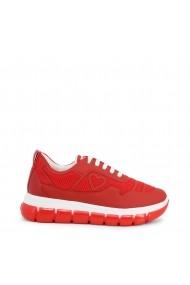 Pantofi sport Love Moschino JA15225G0AJS_150A