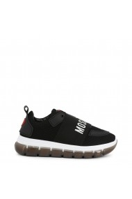 Pantofi sport Love Moschino JA15145G0AJS_0000