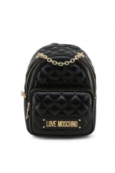 Rucsac Love Moschino JC4006PP17LA_0000