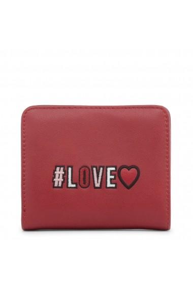 Portofel Love Moschino JC5538PP16LK_0500
