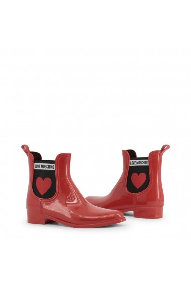 Ghete Love Moschino JA21013G16IJ0_500