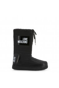 Cizme JA24022G18IN_0000 Love Moschino Negru