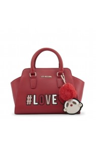 Чанта Love Moschino JC4071PP16LK_0500