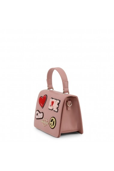 Geanta Love Moschino JC4084PP17LJ_0600