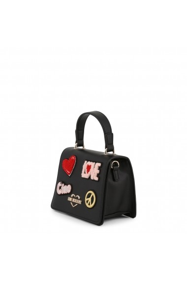 Geanta Love Moschino JC4084PP17LJ_0000