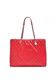 Geanta Guess SWEET-CANDY_HWVG71_75240_RED