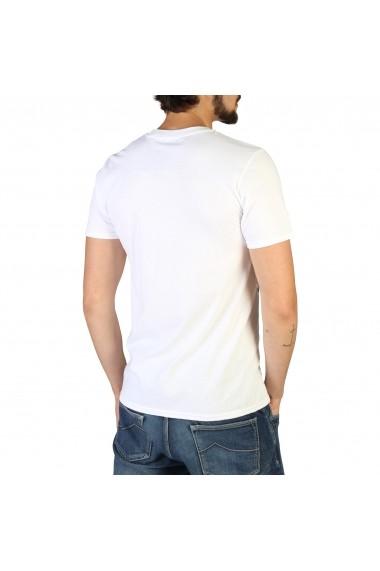 Tricou Marvel RBMTS252_WHITE