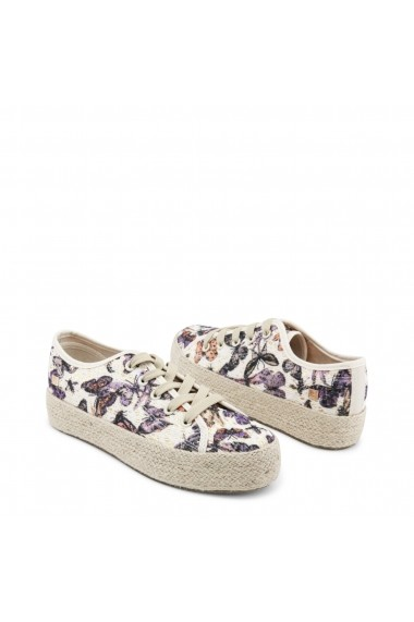 Pantofi sport Laura Biagiotti 750_BUT_PURPLE - els