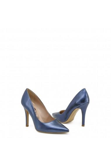 Pantofi cu toc Paris Hilton 2760_BLU albastru - els