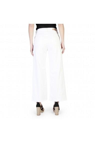 Jeans Miss Miss 39631_M007_Bianco alb