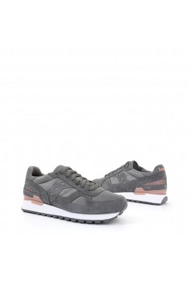 Pantofi sport Saucony SHADOW_2108_650_GREY