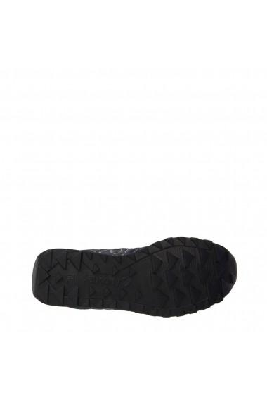 Pantofi sport Saucony JAZZ_2044_251_BLACK-RED
