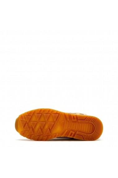 Pantofi sport Saucony SHADOW-5000-HT_S70371_CAMEL