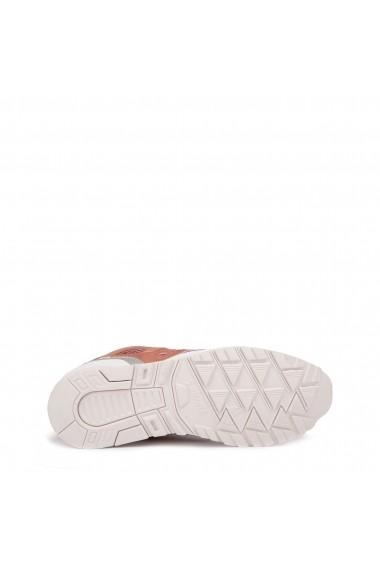 Pantofi sport Saucony GRID-SD-HT_S70388_ROSA-BRONZO