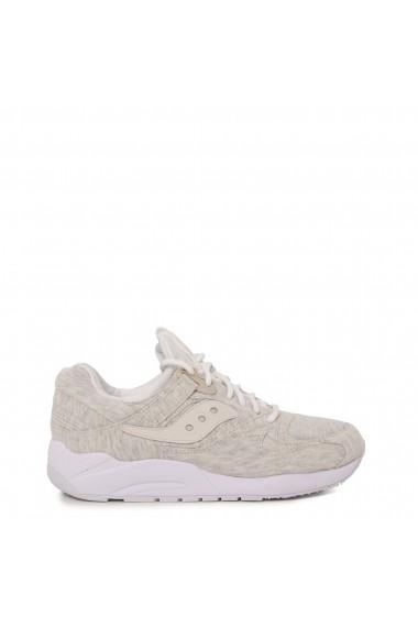 Pantofi sport Saucony GRID-9000-HT_S70348_BIANCO