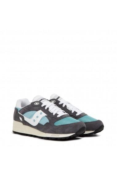 Pantofi sport Saucony SHADOW-5000_S70404-6