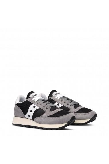 Pantofi sport Saucony JAZZ_S70368_37