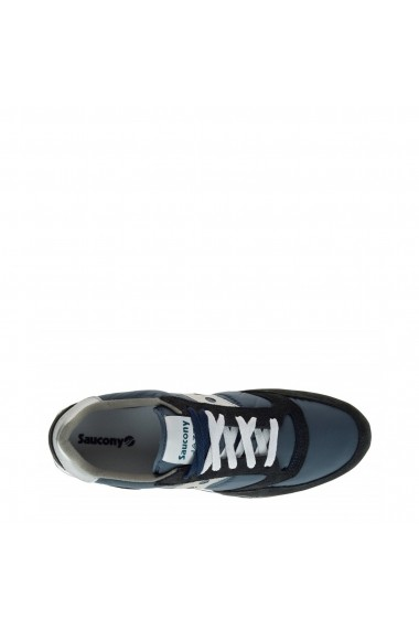 Pantofi sport Saucony JAZZ_1044_02_NAVY-SILVER