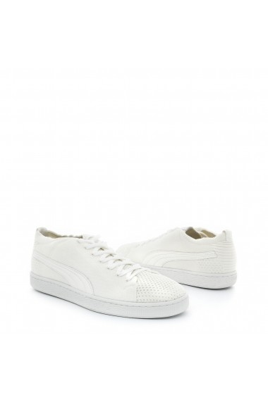Pantofi sport Puma Basket_evoknit_363650-02