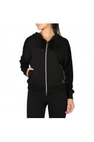 Пуловер EA7 284330_5A609_00020 Черен