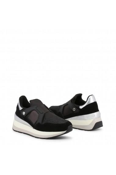 Pantofi sport U.S. Polo ASSN. YLA4009W8 TY1 BLK