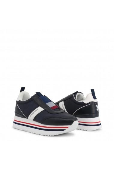 Pantofi sport U.S. Polo Assn. ATHEN4177W9_Y2_DKBL