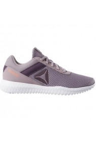 Pantofi sport pentru femei Reebok  Flexagon Energy TR W DV4782