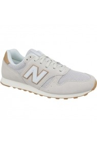 Pantofi sport pentru barbati New balance  M ML373NBC szare