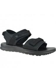 Papuci pentru barbati New balance  M SUA250K1