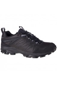 Pantofi sport pentru barbati Inny  Merrell Thermo Frezze M J85935