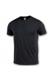 Tricou pentru barbati Joma  Nimes M 101681.100