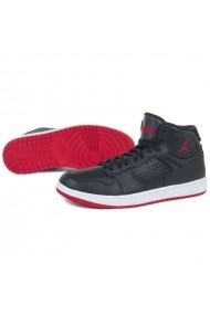 Pantofi sport pentru barbati Nike jordan  Access M AR3762-001