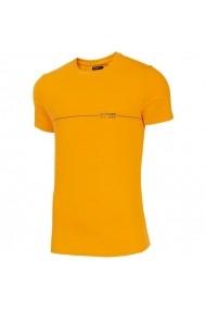 Tricou pentru barbati Outhorn  M HOZ19 TSM600A 71S